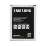 Аккумулятор для Samsung J120 Galaxy J1 (2016) (EB-BJ120CBE) (VIXION)