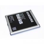 АКБ Samsung (EB-BG530CBE) Galaxy J5/J3/G530h/J320 (2016) Li2600 EURO