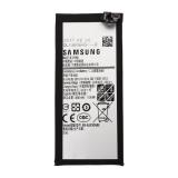 АКБ для SAMSUNG Galaxy J5 2017 SM-J530