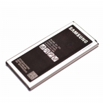 АКБ Samsung (EB-BJ510CBE) Galaxy J510f J5 2016 EURO