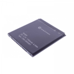 Аккумулятор для Sony LT25 Xperia V / LT26ii Xperia S/SL (BA800) (HC/VIXION)