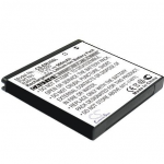 Аккумулятор Sony Erisson Li900 mAh EP500
