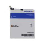 Аккумулятор Craftmann Xiaomi Mi5 2910mAh