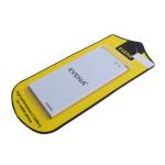 Аккумуляторная батарея Evena для Xiaomi Redmi 4a