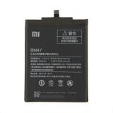 Аккумулятор Xiaomi RedMi 3, Redmi 4X BM47