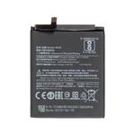 Аккумулятор (АКБ) для Xiaomi Redmi 5 (BN35) EURO OEM