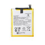 Аккумулятор для Xiaomi Redmi 7A (BN49) (VIXION)