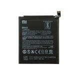 Аккумулятор Xiaomi Redmi Note 4X BN43