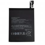 Аккумулятор Xiaomi Redmi Note 5 BN45