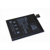 Аккумулятор (АКБ) для Xiaomi Redmi Note 3 (BM46) Li4000 EURO (OEM)