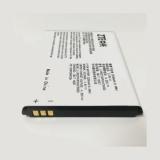 АКБ для ZTE li3822T43P3h675053 (Blade Q Lux) LI2200 EURO (OEM)