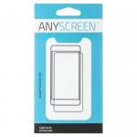 Плёнка защитная AnyScreen для LG K7/M1/Tribute 5, глянцевая
