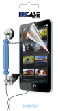 Защитная пленка Okcase для Asus ZenFone Go ZC500 TG глянцевая