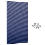 Защитная пленка на заднюю панель Hoco GB002 для плоттера, арт.012312 (Синий)