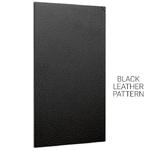 Защитная пленка на заднюю панель Hoco GB003 для плоттера, арт.012313 (Черный)