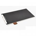 Дисплей на Alcatel OT5020D LCD LP
