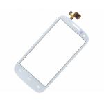 Тачскрин для Alcatel Pop C5 5036D/OT5036D (белый)