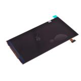LCD дисплей для Fly IQ4415 Quad Era Style 3/IQ4415 Quad/IQ4416 Era Life 5 1-я категория