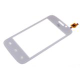 Сенсор Fly IQ239 (белый) арт.08752