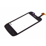 Сенсор LP IQ431 (B) TOUCH 2015.09.01