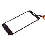 Сенсор для Fly IQ454 (черный)