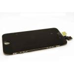 Дисплей Apple iPhone 5G в сборе с сенсором (черный)LP