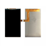 LCD дисплей для Lenovo A2010