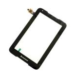 Тачскрин для Lenovo A1000 (черный)LP