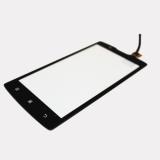 Тачскрин для Lenovo A2010 (черный)LP