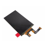 LCD дисплей для LG L65 D285 1-я категория LP
