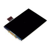 LCD сенсор для LG Optimus L3 E400/E400/T370/E405/E425 1-я категория