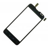 Сенсор LG L65 D285 (черный)LP