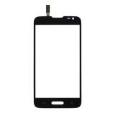 Сенсор LG L70 D325 (черный)LS