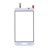 Сенсор LG L70 D325 (белый)LS