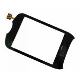 Сенсор LG T310 Cookie WiFi черный LS