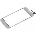 Тачскрин для LG Optimus L5 II Dual E455 (белый) LP