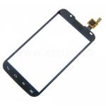 Тачскрин для LG Optimus L7 II Dual P715 (черный) LP