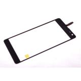 Сенсор Nokia Lumia 535 CT2S1973FPC-A1-E (черный)LS