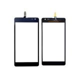 Сенсор+дисплей Nokia 535 2S (черный) оригинал