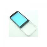 Панель передняя для Nokia 225/ 225 Dual Sim белый, оригинал 02507G3