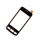 Сенсор Philips Xenium X622 (черный)LS