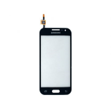 Сенсор Samsung Core Prime VE SM-G361H DS (черный)LS