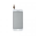 Сенсор Samsung Core Prime VE SM-G361H DS (белый)LS