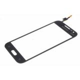 Сенсор Samsung Galaxy Core Prime SM-G360H SM-G3600 (черный)LP