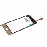 Сенсор Samsung Galaxy J1 mini SM-J105H/DS (золото)LS