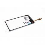 Сенсор Samsung Galaxy J1 mini SM-J105H/DS (белый)LS