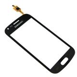 Сенсор Samsung S7562 Galaxy S Duos (черный)LP