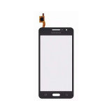 Сенсор Samsung SM-G531H Galaxy Grand Prime (черный)LS