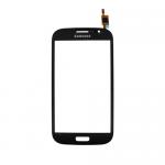 Сенсор Samsung i8552 Galaxy Win Duos (черный)LP.