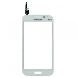 Сенсор Samsung i8552 Galaxy Win Duos (белый)LP